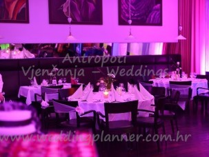 Antropoti-vjencanja-weddings-wedding-planner-27