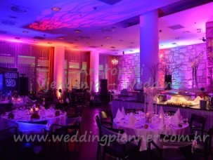 Antropoti-vjencanja-weddings-wedding-planner-28