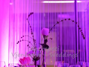 antropoti-vip-club-concierge-service-weddings-table-decorations-dekoracija-stola-pokloni-ideje-ideas-gifts8