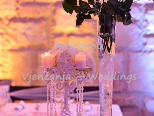 antropoti-vip-club-concierge-service-weddings-table-decorations11