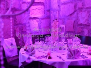 antropoti-vip-club-concierge-service-weddings-table-decorations6