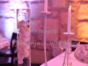antropoti-vip-club-concierge-service-weddings-table-decorations8