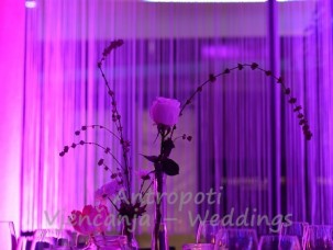 antropoti-vip-club-concierge-service-weddings-table-decorations9
