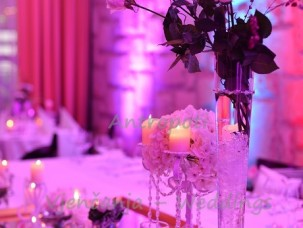 antropoti-vip-club-concierge-service-weddings4