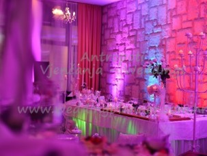 antropoti-vip-club-concierge-service-weddings6