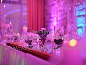 antropoti-vip-club-concierge-service-weddings7