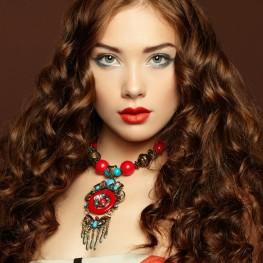 Antropoti-beauty-makeup-Antropoti -Vip-Club-Tecaj-sminkanja-za-teens