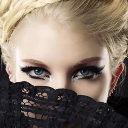Antropoti-beauty makeup-Antropoti-make up-tecaj-sminkanja-za-modu-fotografiju