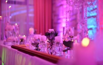 Dan otvorenih vrata – Vjenčanja Hotel ARCOTEL Allegra 2014.