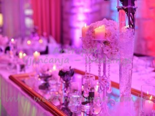 antropoti-vip-club-concierge-service-weddings-table-decorations3