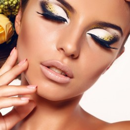 Antropoti-tecaj-sminkanja-profesionalni-makeup-artist