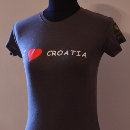 antropoti_majica_i_love_croatia_volim_hrvatsku-small