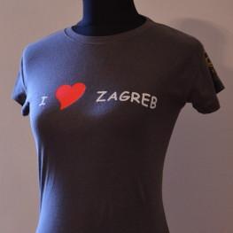 antropoti_majica_i_love_zagreb_volim_zagreb